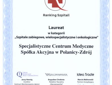2015_bezpieczny_szpital_rzeczpospolita-2015