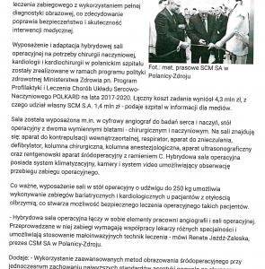 20180423-sala-hybrydowa-RZ