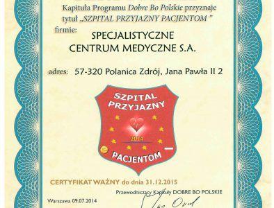 2014_szpital_przyjazny_2014_2015