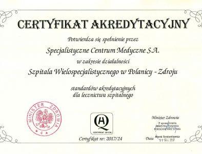 certyfikat_akredytacyjny_SCM_2017