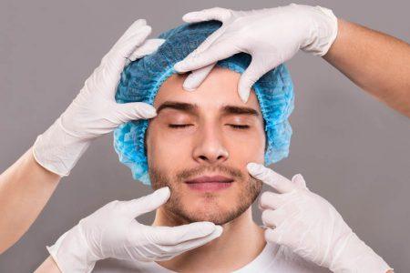 chirurgii-szczękowo-twarzowej