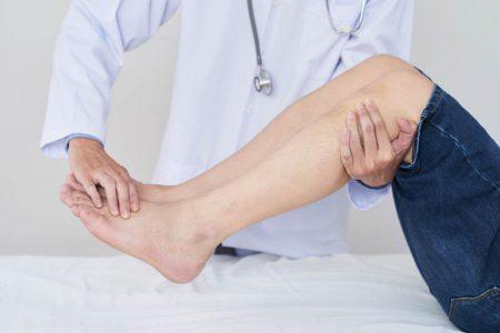 chirurgii-urazowo-ortopedycznej